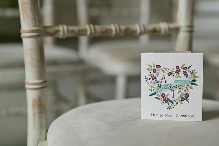 22 kent wedding at preston by debs ivelja