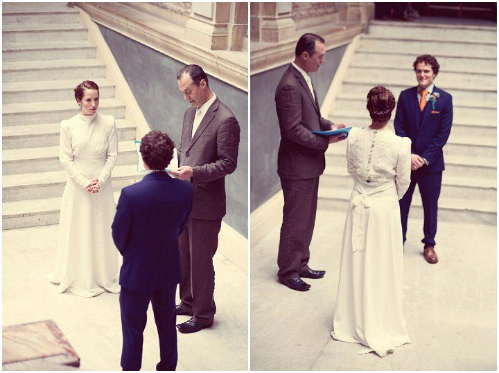 23 Competition Winning Boho Wedding By Sarah Morris