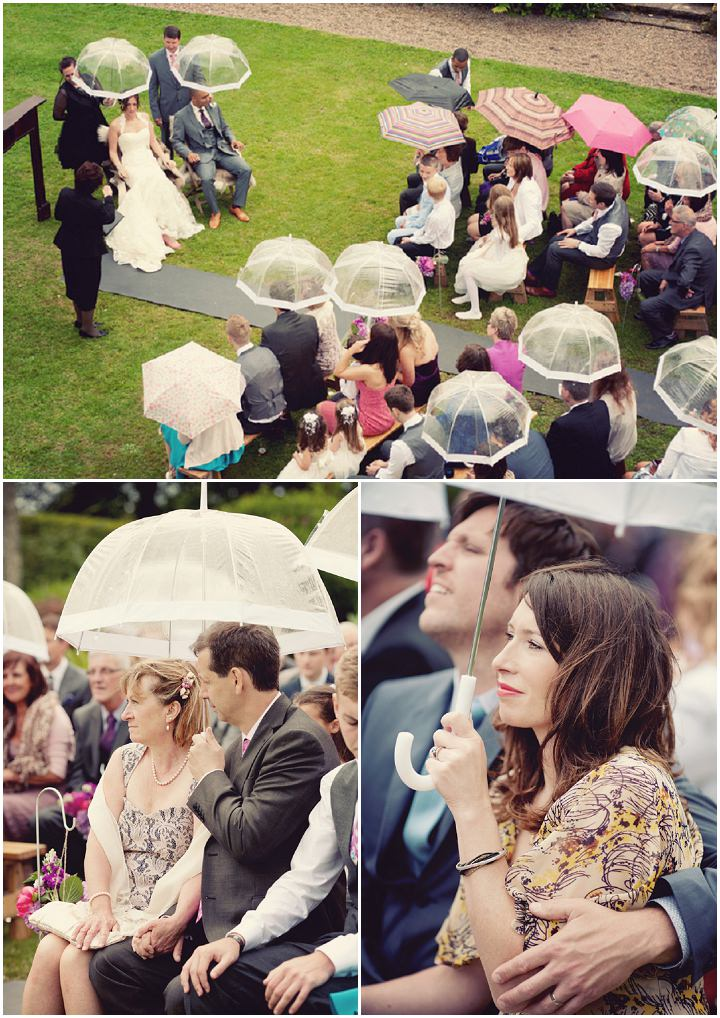 23 Northumberland Tipi wedding by Katy Lunsford