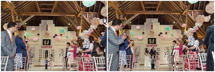 23 kent wedding at preston by debs ivelja