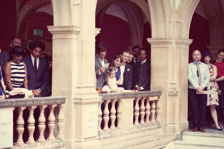 24 Competition Winning Boho Wedding By Sarah Morris
