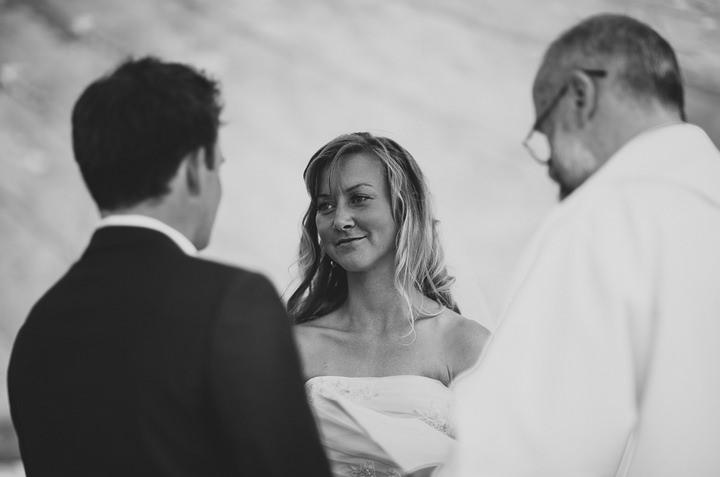 24 Hand Fasting Farm Wedding