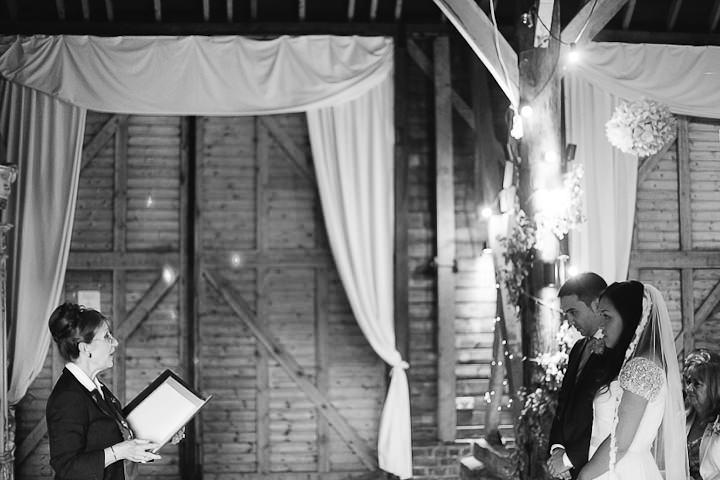 24 kent wedding at preston by debs ivelja