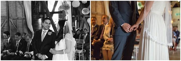 25 kent wedding at preston by debs ivelja