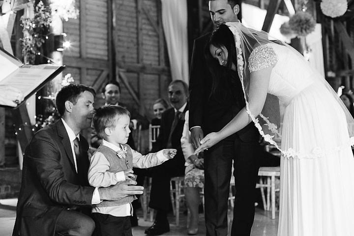 26 kent wedding at preston by debs ivelja