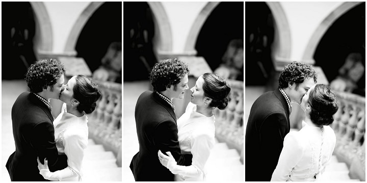 27 Competition Winning Boho Wedding By Sarah Morris