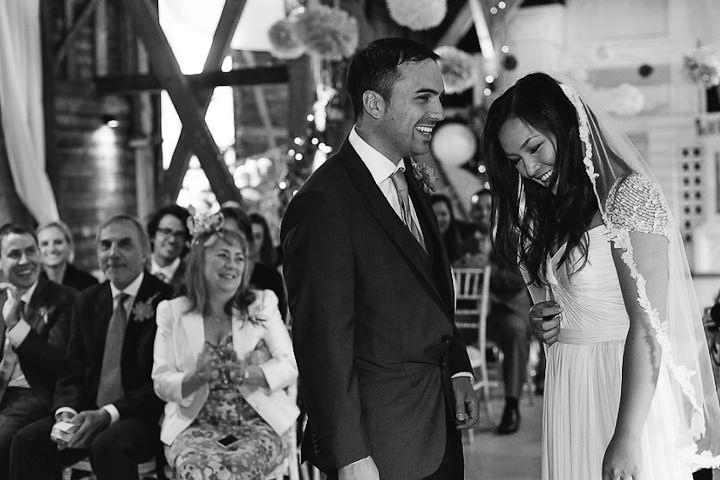 27 kent wedding at preston by debs ivelja