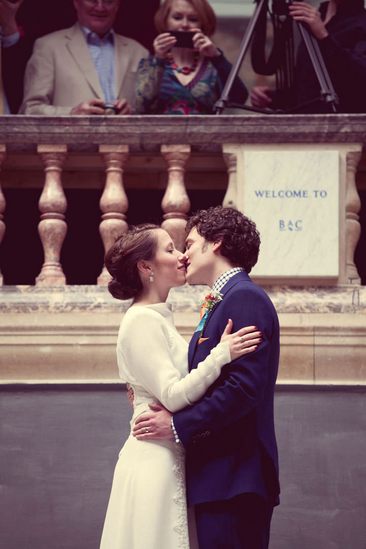 28 Competition Winning Boho Wedding By Sarah Morris