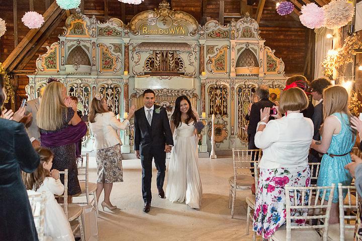 28 kent wedding at preston by debs ivelja