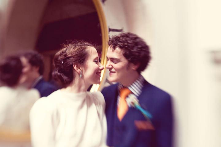29 Competition Winning Boho Wedding By Sarah Morris