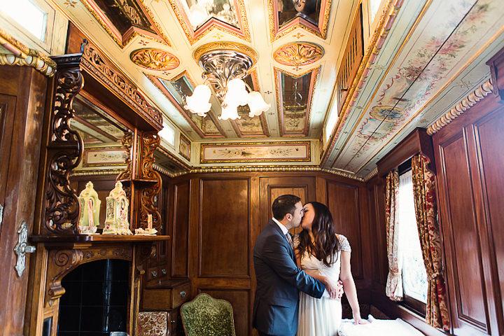 29 kent wedding at preston by debs ivelja
