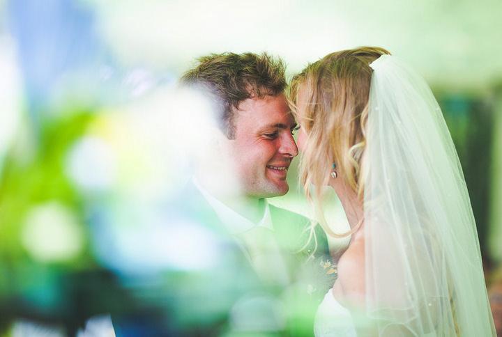 3 Hand Fasting Farm Wedding