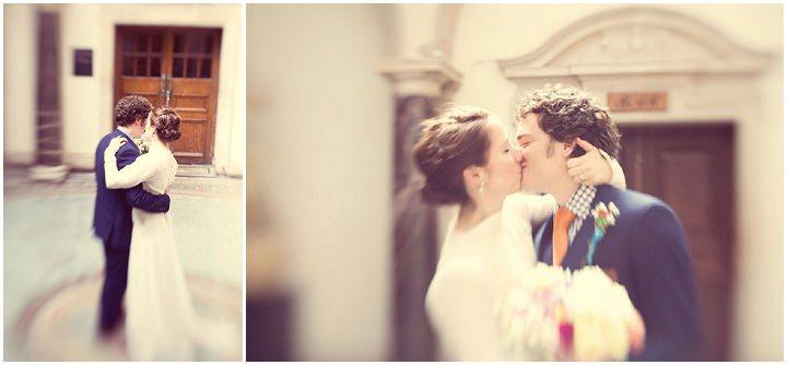 30 Competition Winning Boho Wedding By Sarah Morris