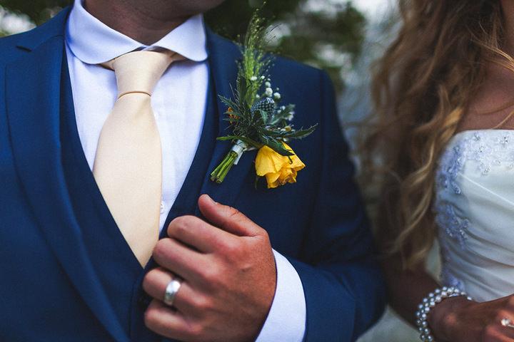 30 Hand Fasting Farm Wedding