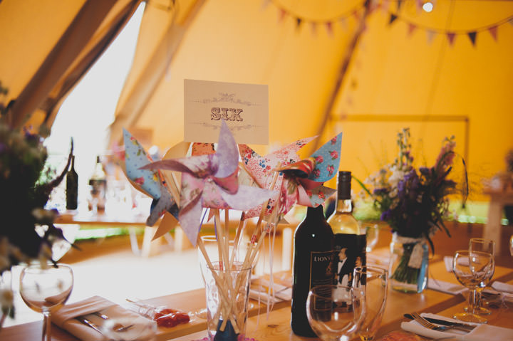 30 Summer Fete Homespun Barn Wedding. By Toast of Leeds