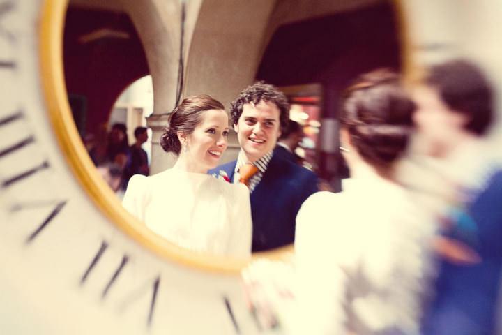 31 Competition Winning Boho Wedding By Sarah Morris