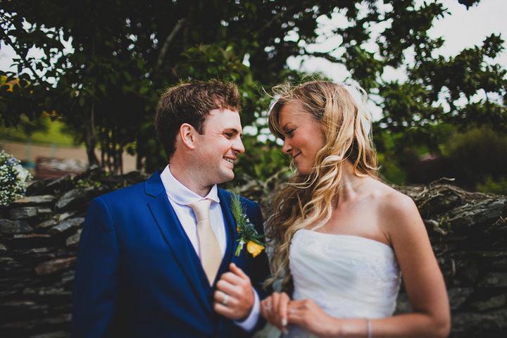32 Hand Fasting Farm Wedding