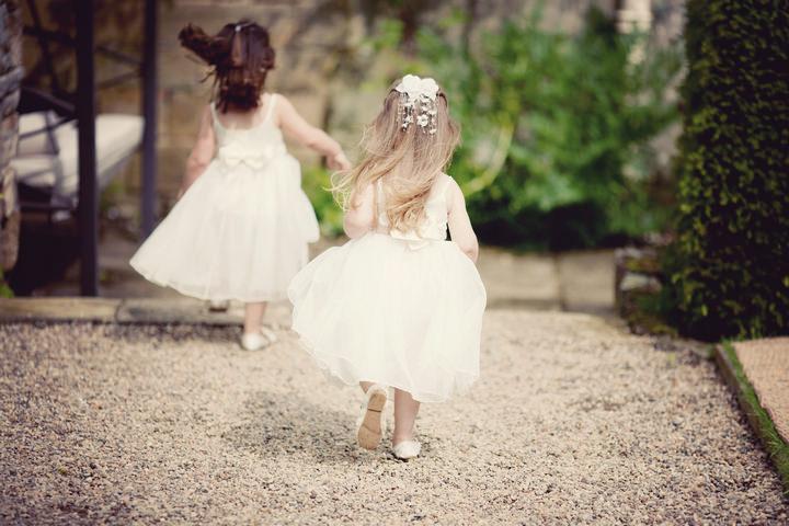 32 Northumberland Tipi wedding by Katy Lunsford