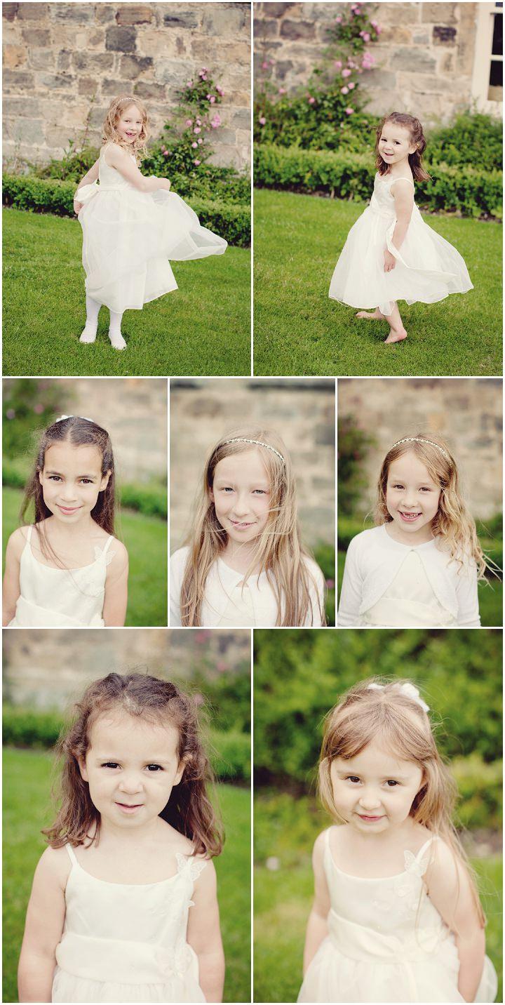 33 Northumberland Tipi wedding by Katy Lunsford