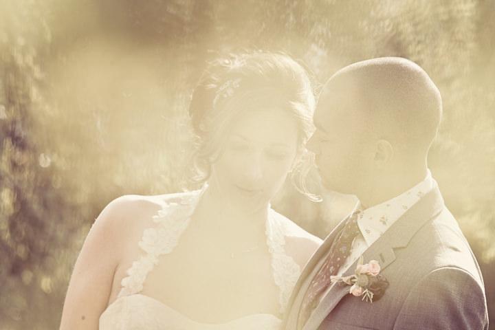 34 Northumberland Tipi wedding by Katy Lunsford