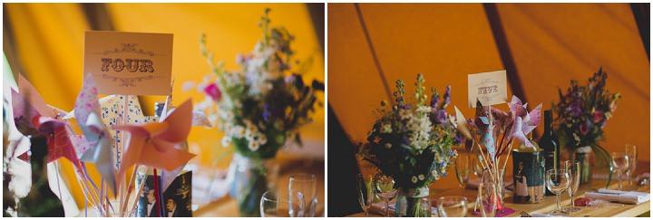 34 Summer Fete Homespun Barn Wedding. By Toast of Leeds
