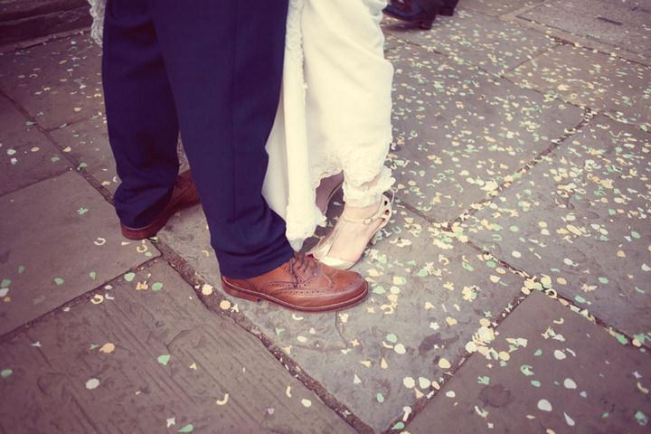 35 Competition Winning Boho Wedding By Sarah Morris