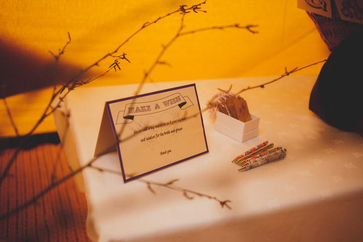 35 Summer Fete Homespun Barn Wedding. By Toast of Leeds
