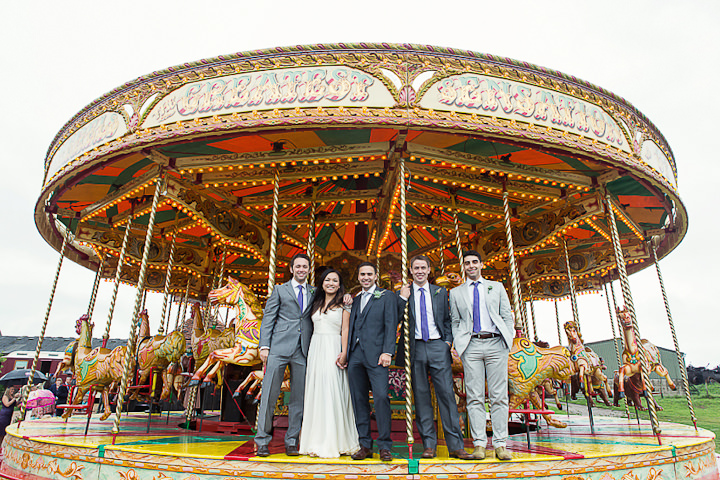 35 kent wedding at preston by debs ivelja