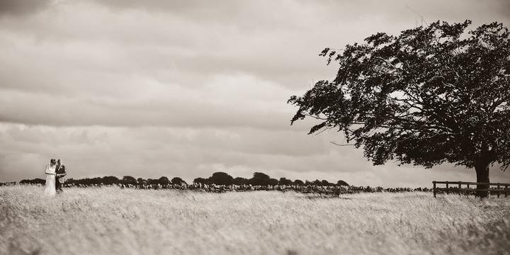 36 Northumberland Tipi wedding by Katy Lunsford