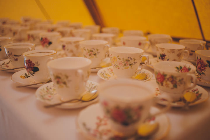 37 Summer Fete Homespun Barn Wedding. By Toast of Leeds