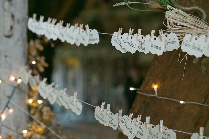 37 kent wedding at preston by debs ivelja