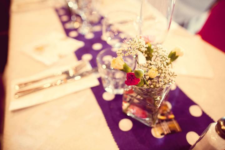 38 Competition Winning Boho Wedding By Sarah Morris