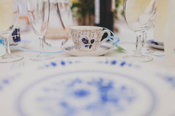 39 Hand Fasting Farm Wedding