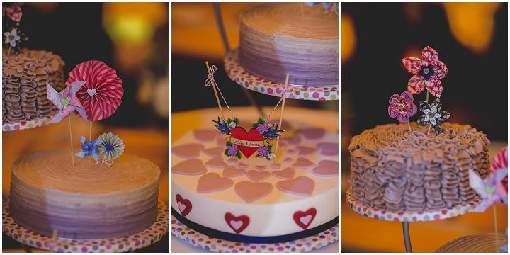 39 Summer Fete Homespun Barn Wedding. By Toast of Leeds