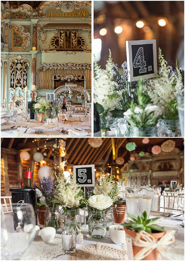 Thomas and annas rustic romance wedding at preston court complete 39 kent wedding at preston by debs ivelja junglespirit Image collections