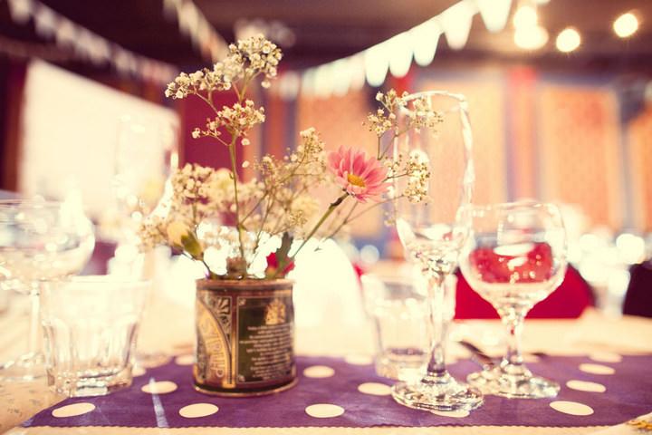 4 Competition Winning Boho Wedding By Sarah Morris