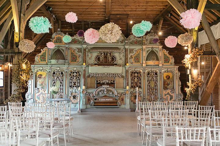 4 kent wedding at preston by debs ivelja