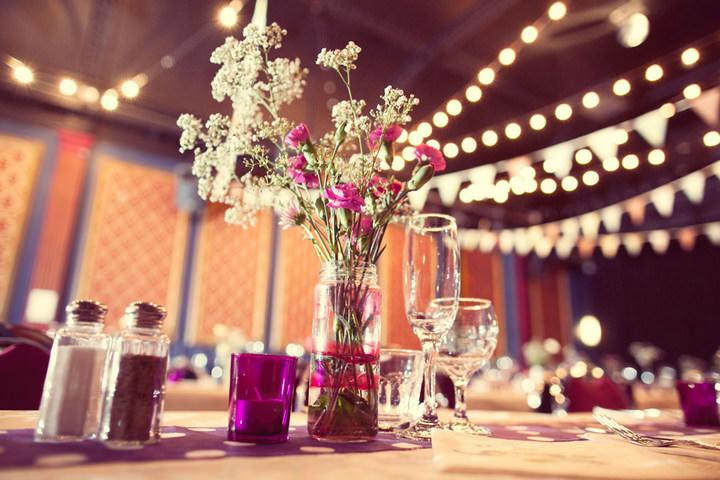 40 Competition Winning Boho Wedding By Sarah Morris