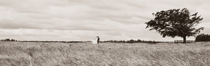 40 Northumberland Tipi wedding by Katy Lunsford
