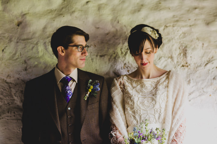 40 Summer Fete Homespun Barn Wedding. By Toast of Leeds