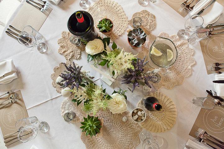 40 kent wedding at preston by debs ivelja