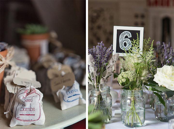 41 kent wedding at preston by debs ivelja