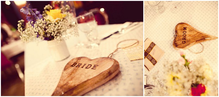 43 Competition Winning Boho Wedding By Sarah Morris