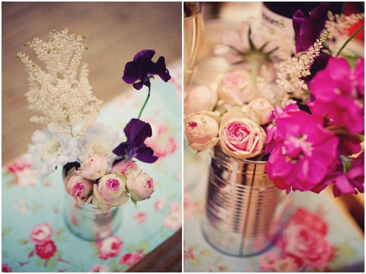 44 Northumberland Tipi wedding by Katy Lunsford