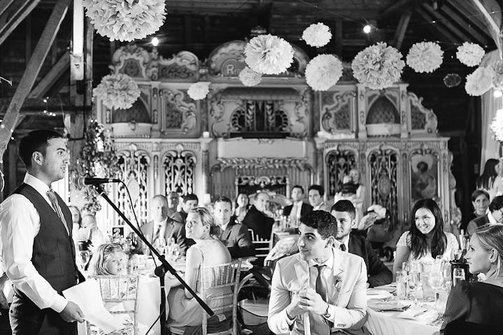 45 kent wedding at preston by debs ivelja
