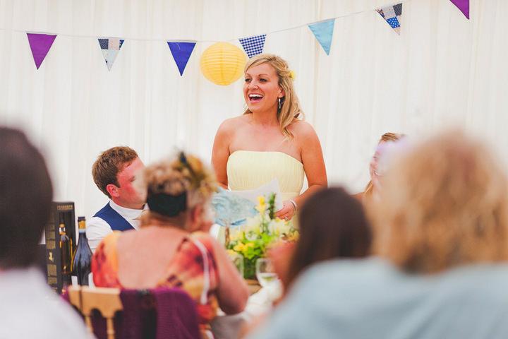 46 Hand Fasting Farm Wedding