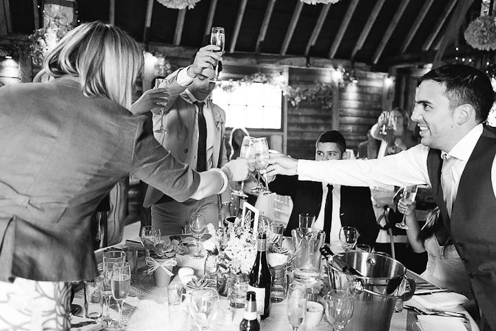 46 kent wedding at preston by debs ivelja