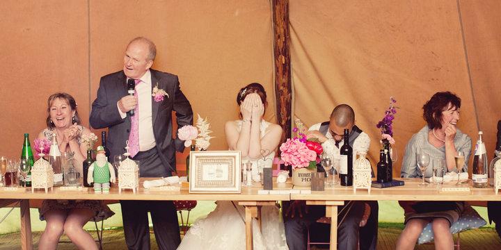 47 Northumberland Tipi wedding by Katy Lunsford
