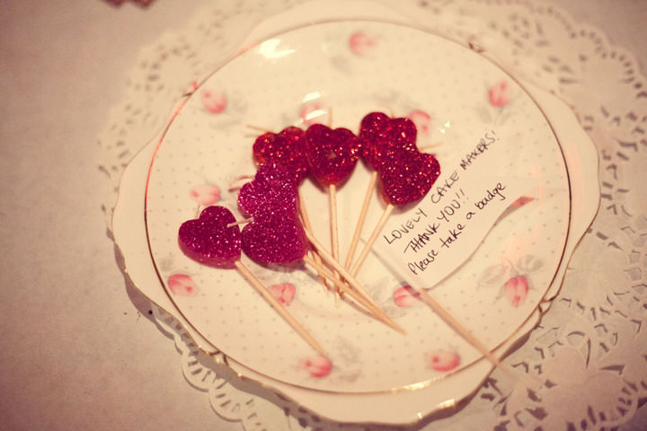 49 Competition Winning Boho Wedding By Sarah Morris