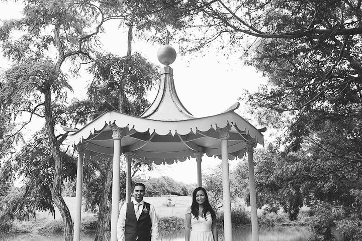 49 kent wedding at preston by debs ivelja